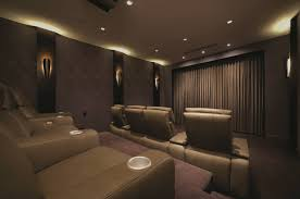 theatre room lighting ideas. Home Theatre Lighting Ideas. Room Lighting. Theater Ideas T