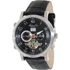 men s chronograph watches retail 195 00 on only 126 12 men s chronograph watches retail 195 00 on only 126 12 by kenneth cole on at dual time watches com watches for men retail