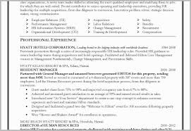 Senior Executive Assistant Resume Examples Administrative Assistant