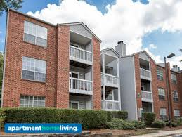 one bedroom student apartments in charlotte nc. hudson commons apartments one bedroom student in charlotte nc