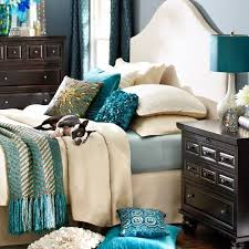 pier 1 bedroom furniture. pier one bedroom - something about blue just livens up any room! 1 furniture i