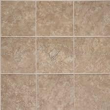 floor texture. Fine Floor Travertine Floor Tile Texture Seamless 14665 Intended Floor Texture E