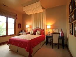 Bed Canopy Ideas Decor Popular Wall Beds Attachments - angels4peace.com