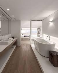 modern house interior. Homey Modern House Interior Design Best 25 Ideas On Pinterest A