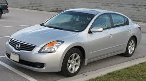 2013 nissan altima fuse box on 2013 images free download wiring 2003 Nissan Altima Fuse Box Location 2007 nissan altima 2 5s 2013 nissan altima fuse box list 2012 nissan altima fuse box 2000 nissan altima fuse box location