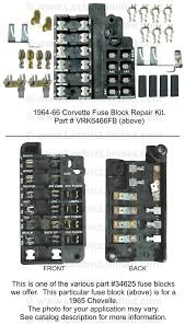 1966 pontiac fuse box simple wiring diagram 1966 pontiac fuse box data wiring diagram blog 1962 pontiac 1966 pontiac fuse box