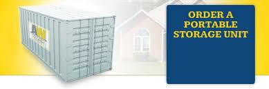 dumpster rental syracuse ny. Perfect Syracuse Portable Storage Rentals Inside Dumpster Rental Syracuse Ny