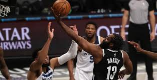 He played in the spurs' next game before missing six contests to rehab the injury but returned on march 10 to score 24 points in san antonio's win against. Hornets Vs Nets Thursday Nba Injury Report Odds Spread James Harden Blake Griffin Out Lamarcus Aldridge Malik Monk Expected To Play Sportsline Com