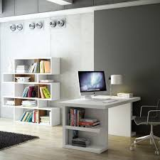 white home office desk. white home office desk s