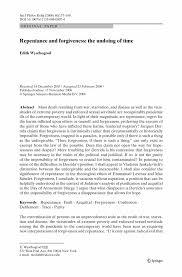 forgiveness essays essays on forgiveness aeadfcdce png tools for  essays on forgiveness inside