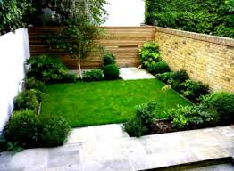 green garden design custom backyard landscape design built for limitless enjoyment green garden epic small with