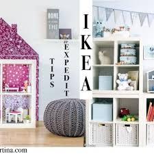 Dormitorios Infantiles Ideas Diseños Y Decoración  HomifyDecoracion Habitacion Infantil Nio