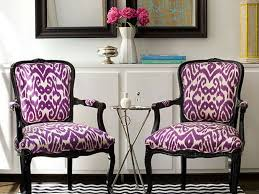 Purple Accent Chairs Living Room Living Room Purple Accent Chairs Living Room 00025 Purple