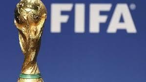 Turnamen sepak bola internasional empat tahunan yang diikuti oleh tim nasional sepak bola pria asosiasi anggota fifa. Piala Dunia 2022 Qatar Tidak Adil Sejak Dalam Pikiran