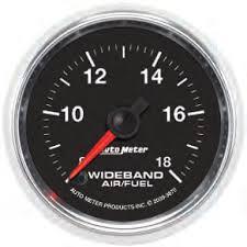 power \u2022 precision \u2022 passion™ Dolphin Fuel Gauge Wiring Diagram at Autometer Fuel Level Gauge Wiring Diagram 3514