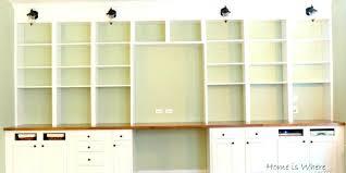 custom home office design stock. Built Custom Home Office Design Stock N