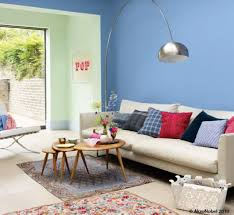 Nice Color For Living Room Lounge Color Schemes A Good Approach Hulahops