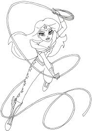 wonder woman coloring page coloring pages and pages bertmilne me