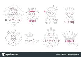 Name Templates Printable Hang Tags Templates Packed With And Labels Free Name Jewelry