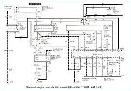93 ford ranger wiring diagram bestharleylinks info 92 ford ranger wiring diagram fuelpump relay the ranger station forums 2004 ford ranger wiring diagram somurich, 93