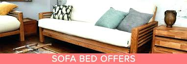 double futon sofa bed. Double Futon Sofa Bed Sale . A