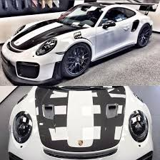 2018 porsche 911 gt2 rs. fine gt2 8 photos 2018 porsche 911 gt2 rs  in porsche gt2 rs