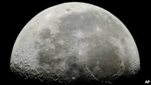 telescope on moon could study oldest
