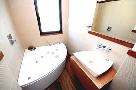 Low Budget Bathroom Remodel Small Bathroom Renovation Ideas On A Budget