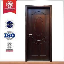 wooden room door stunning home room door design wooden panel door designs home solid wood bedroom wooden room door