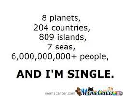I'm Not Single Anymore....hi Memes. Best Collection of Funny I'm ... via Relatably.com