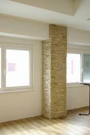 Einfach Wohnzimmer Wandgestaltung Eindruck Elegant Schlafzimmer