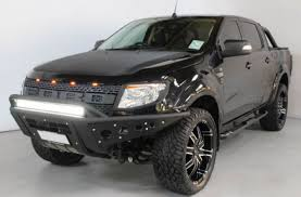 2018 ford ranger raptor. brilliant 2018 ford has actually seen excellent success with the f150 raptor both in  vehicleu0027s very first and also 2nd generations maximizing that is just  to 2018 ford ranger raptor