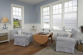 home decor interior design. Home Decor Interior Design H