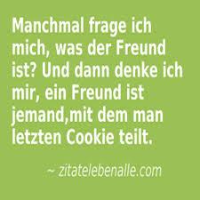Whatsapp Status Freundschaft Sprüche Freunde Whatsapp Status Sprüche