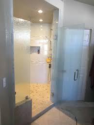 astonishing rain glass shower doors rain glass shower door ca rain x glass treatment for shower