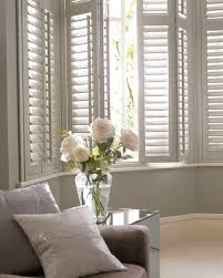 Living Room Blinds Photo Gallery Plantation Shutters Window Shutters London Uk
