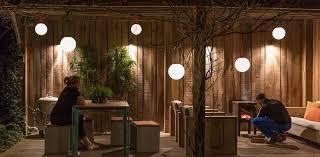 Bolleke Wireless Lamp Led Indooroutdoor Usb Charging By