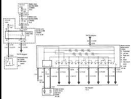 2000 ford explorer trailer wiring diagram f250 4x4 radio residential 2000 ford explorer trailer wiring diagram f250 4x4 radio residential electrical symbols o diagrams new wi