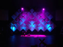 diy portable stage small stage lighting truss. Charmful Diy Portable Stage Small Lighting Truss