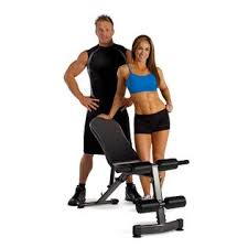 Marcy MP2500 Multi Gym ReviewMarcy Platinum Bench