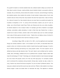 sample one paragraph essay introduction