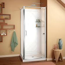durastall shower shower stall