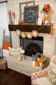 beautiful ideas fall house decor 15 gorgeous home craft o maniac unique
