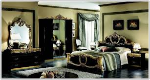 black lacquer bedroom furniture. italian black lacquer bedroom furniture