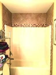 tile bathtub surround tile around bathtub tile around bathtub ideas renew ceramic tile bathtub surround ideas
