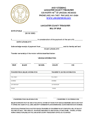 Free Resume Template Printable Standard Cv Template Printable