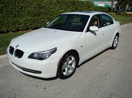 Coupe Series bmw 2009 for sale : BMW For Sale
