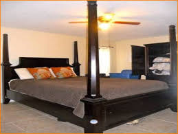 california king bed. Bedroom Great Incredible California King Sets Size On With In Furniture Sale Bed