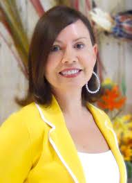 Dr. Pamela Flores, Principal KEYS Academy - Pamela-Flores2