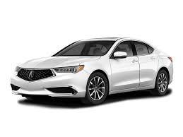 2018 acura tlx white. plain acura 2018 acura tlx sedan bellanova white pearl for acura tlx white